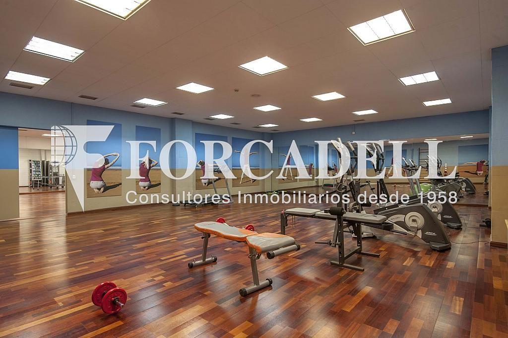 _DSC2927 - Oficina en alquiler en calle Garrotxa, Prat de Llobregat, El - 263456139