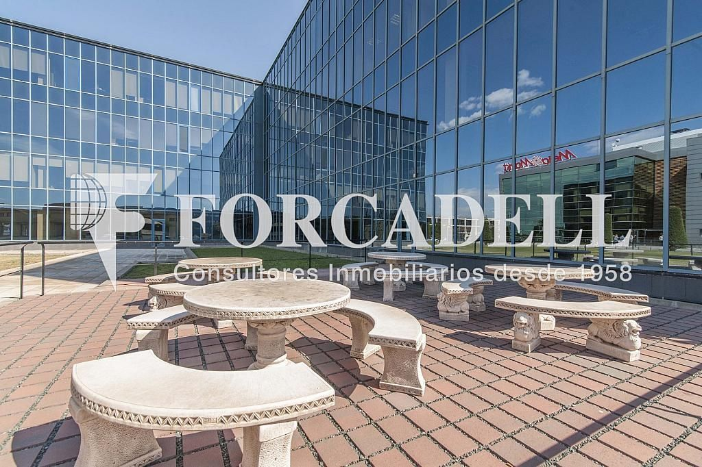 _DSC3046 - Oficina en alquiler en calle Garrotxa, Prat de Llobregat, El - 263456142