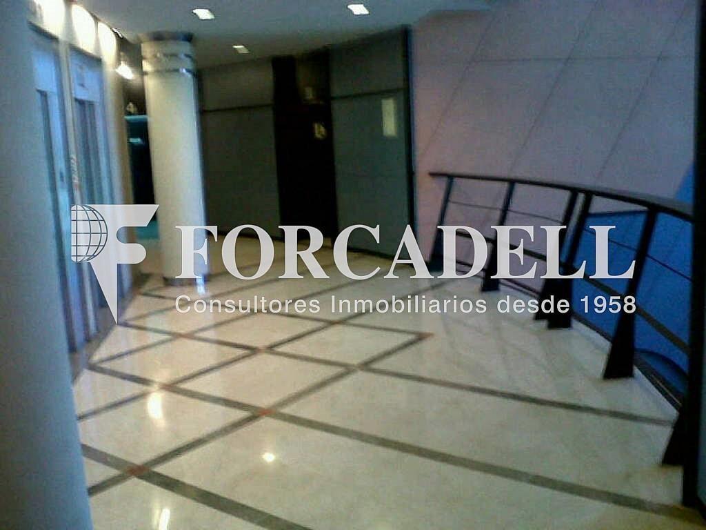 IMG00195-20120426-1537 - Oficina en alquiler en calle Garrotxa, Prat de Llobregat, El - 263424219