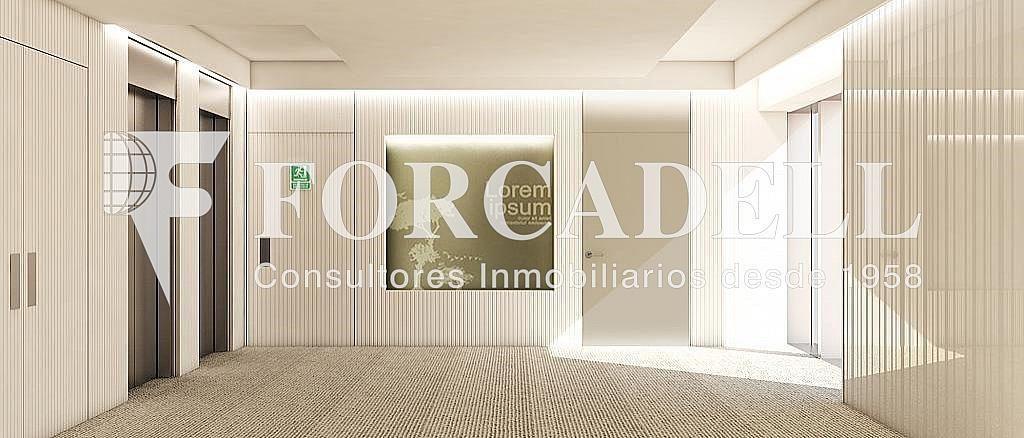 7855f6 - Oficina en alquiler en edificio De Joan de Borbó Ocean, La Barceloneta en Barcelona - 263424582