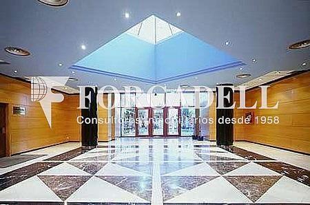 MuntadasI09 - Oficina en alquiler en calle Solsones, Prat de Llobregat, El - 286366146