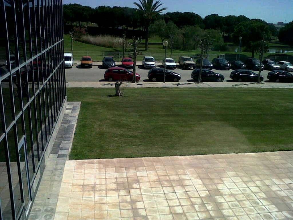 IMG00194-20120426-1537 - Oficina en alquiler en calle Garrotxa, Prat de Llobregat, El - 263427894
