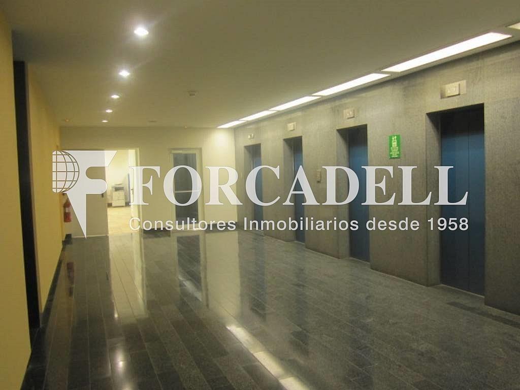 IMG_6651 - Oficina en alquiler en calle Entença, Eixample esquerra en Barcelona - 263429901