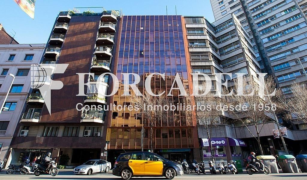 _MG_9596 copia - Oficina en alquiler en calle Aragó, Eixample esquerra en Barcelona - 263427084