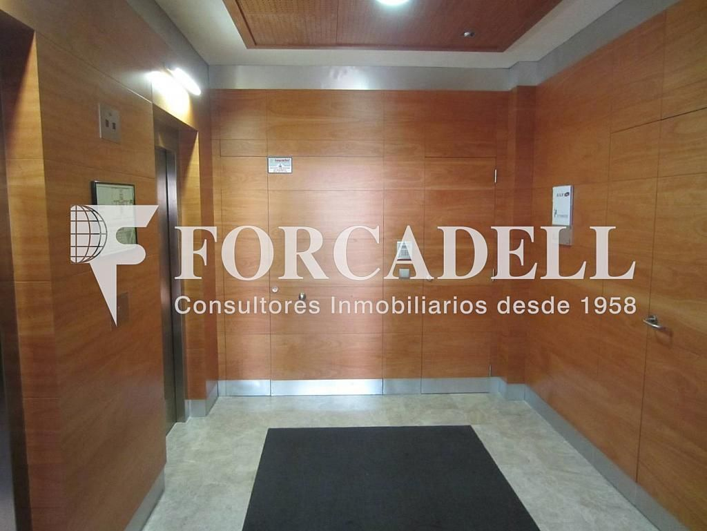 IMG_0177 - Oficina en alquiler en calle Cornellà, Esplugues de Llobregat - 263428107