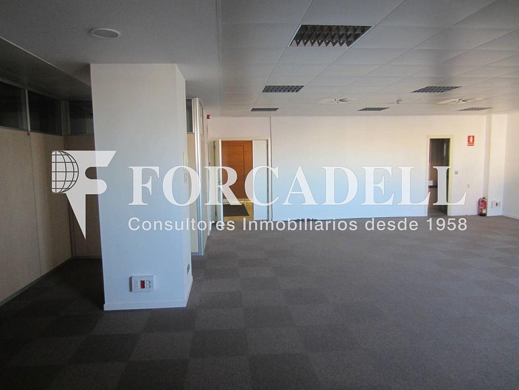 IMG_0197 - Oficina en alquiler en calle Cornellà, Esplugues de Llobregat - 263428110
