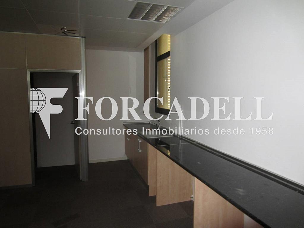 IMG_0196 - Oficina en alquiler en calle Cornellà, Esplugues de Llobregat - 263428116