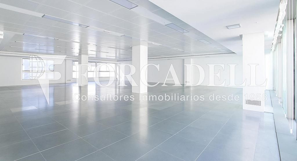 Travessera-de-gracia-amigo-1449735202 - Oficina en alquiler en calle Travessera de Gràcia, Sant Gervasi – Galvany en Barcelona - 380195943