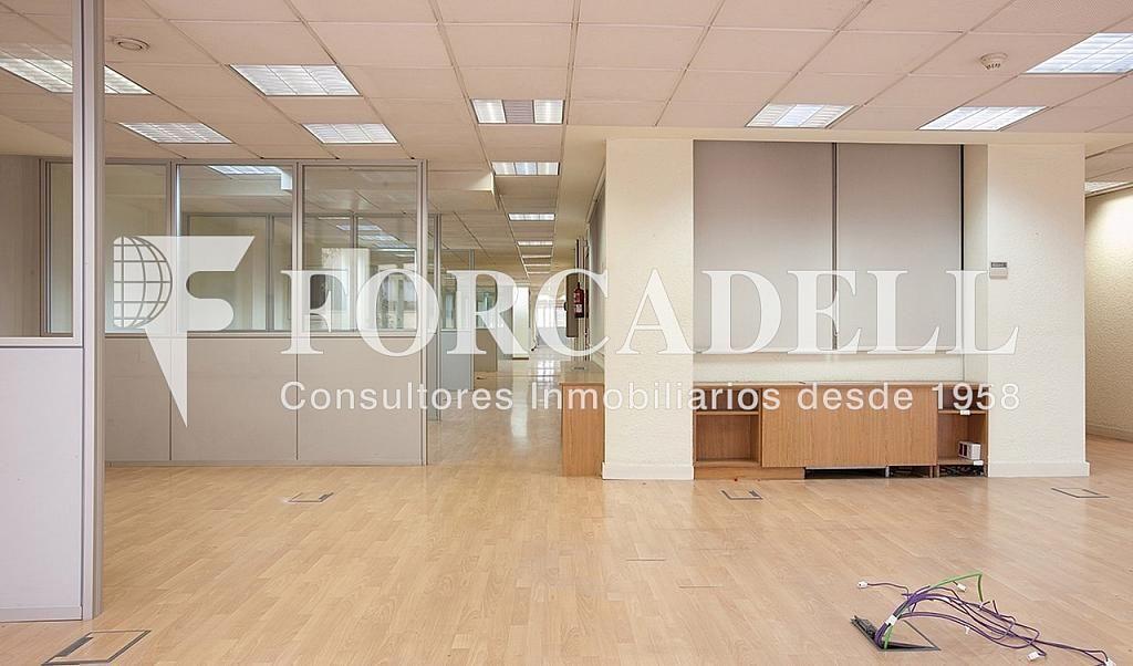 1.350.201 - Oficina en alquiler en calle Aragó, Eixample esquerra en Barcelona - 263434107