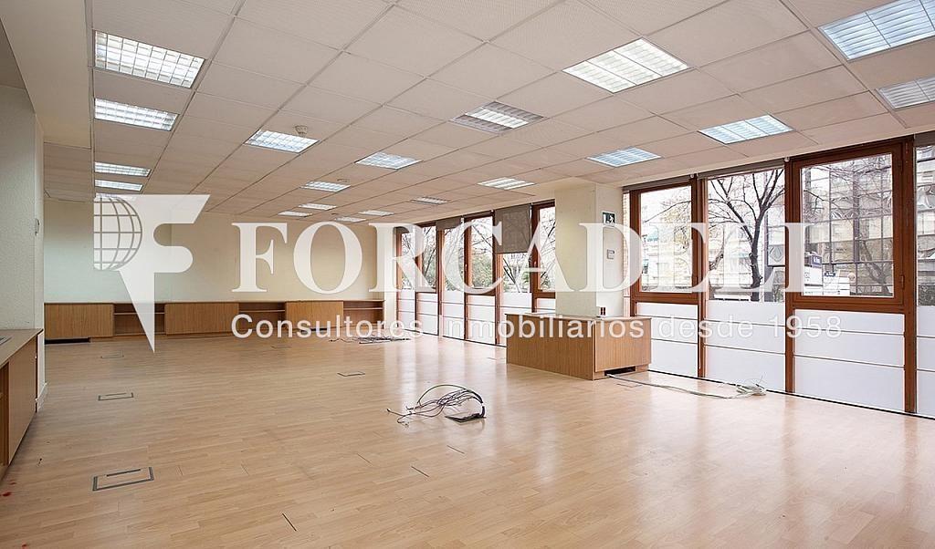 1.350.201_1 - Oficina en alquiler en calle Aragó, Eixample esquerra en Barcelona - 263434110