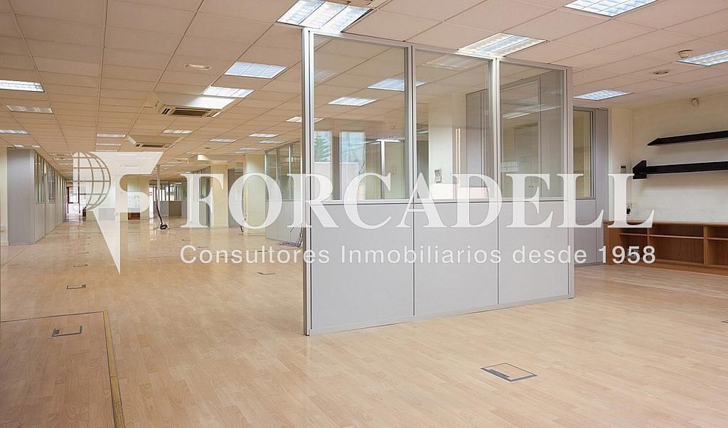 1.350.201_2 - Oficina en alquiler en calle Aragó, Eixample esquerra en Barcelona - 263434113