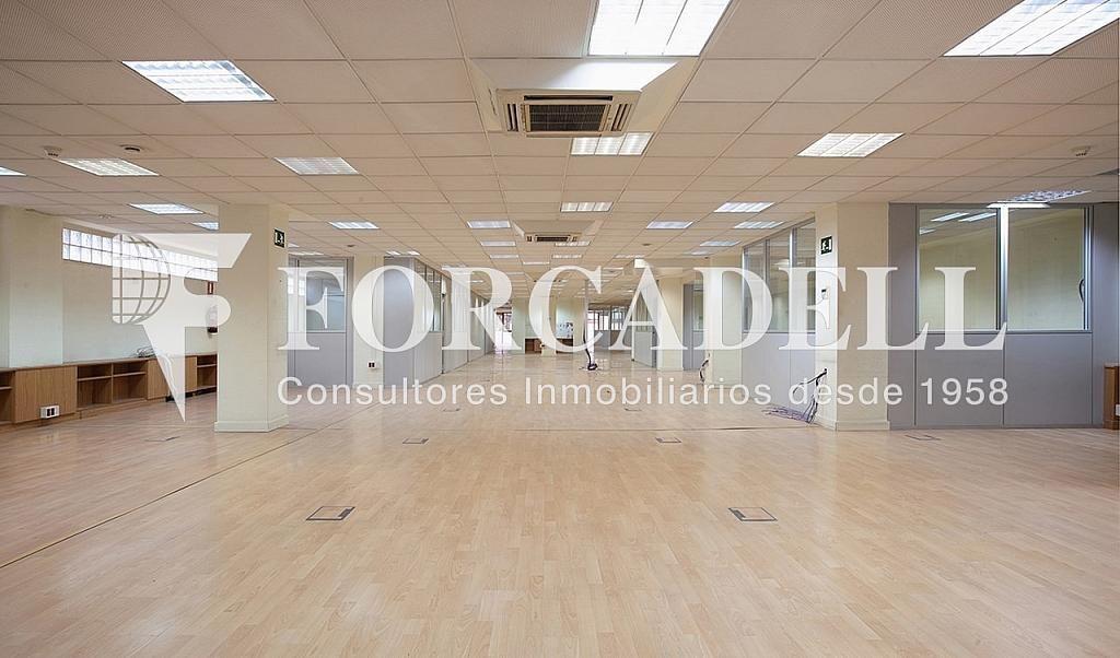1.350.201_3 - Oficina en alquiler en calle Aragó, Eixample esquerra en Barcelona - 263434116