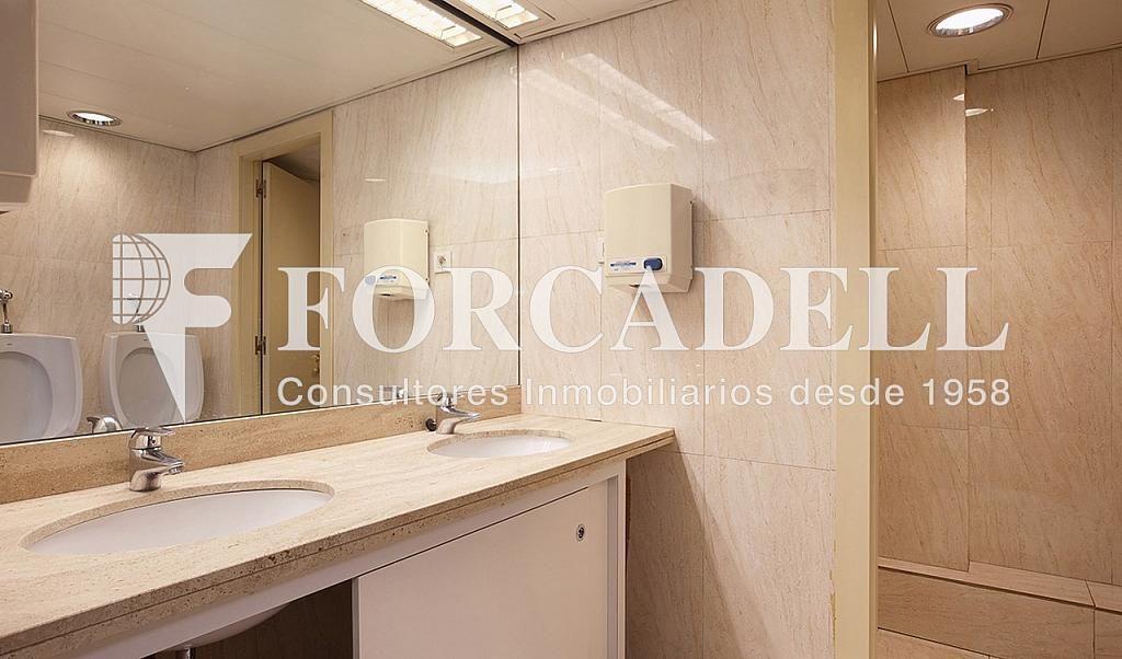 1.350.201_4 - Oficina en alquiler en calle Aragó, Eixample esquerra en Barcelona - 263434119
