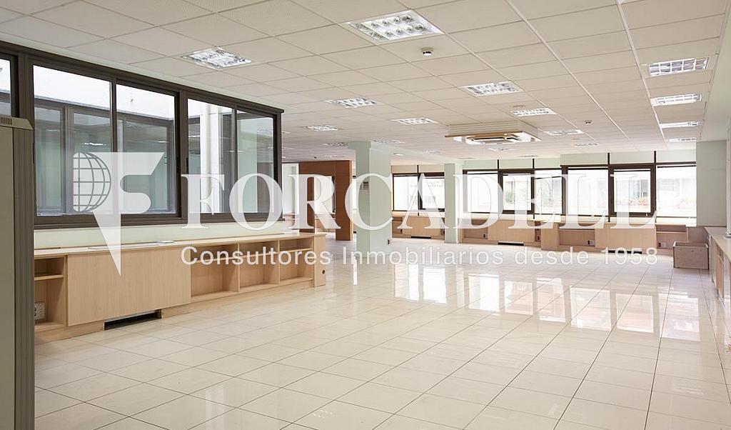 11 - Oficina en alquiler en calle Príncep Dastúries, El Putxet i Farró en Barcelona - 406968969