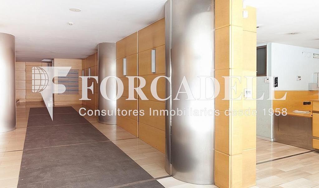 08 - Oficina en alquiler en calle Príncep Dastúries, El Putxet i Farró en Barcelona - 406968975