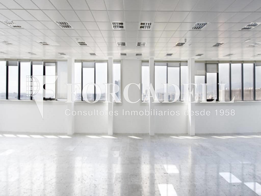 TBCN_ED_PLANTA[1] - Oficina en alquiler en calle Corts Catalanes, La Marina de Port en Barcelona - 263436312
