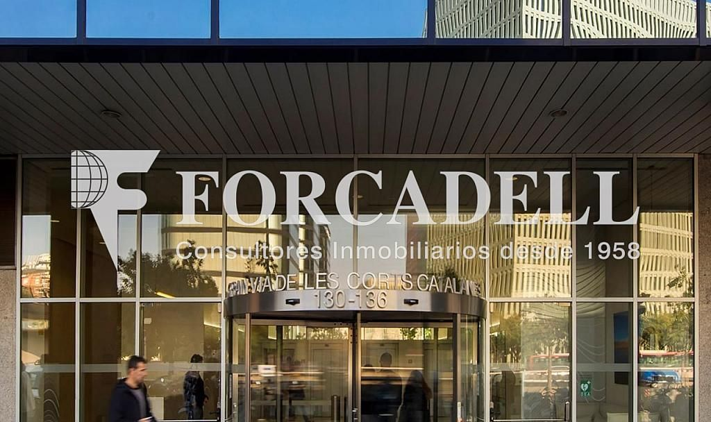 06-c-olga-planas - Oficina en alquiler en calle Corts Catalanes, La Marina de Port en Barcelona - 393734885