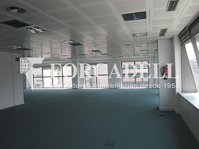 Imagen 043 - Oficina en alquiler en calle Gran Via de Les Corts Catalanes, Sants-Badal en Barcelona - 263427264