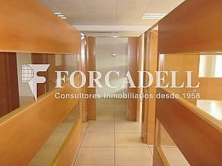 7 - Oficina en alquiler en calle Napols, Eixample dreta en Barcelona - 263428740