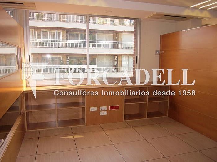 10 - Oficina en alquiler en calle Napols, Eixample dreta en Barcelona - 263428749