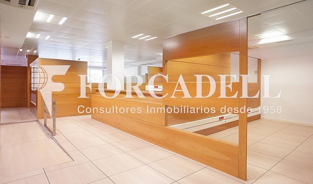 1276 5 - Oficina en alquiler en calle Napols, Eixample dreta en Barcelona - 263428764
