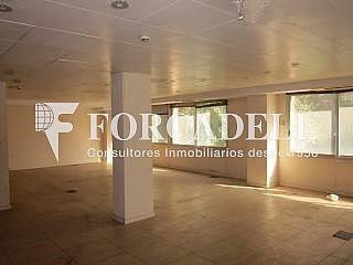 2 - Oficina en alquiler en calle Napols, Eixample dreta en Barcelona - 263428776