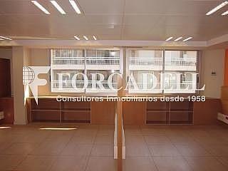 6 - Oficina en alquiler en calle Napols, Eixample dreta en Barcelona - 263428788
