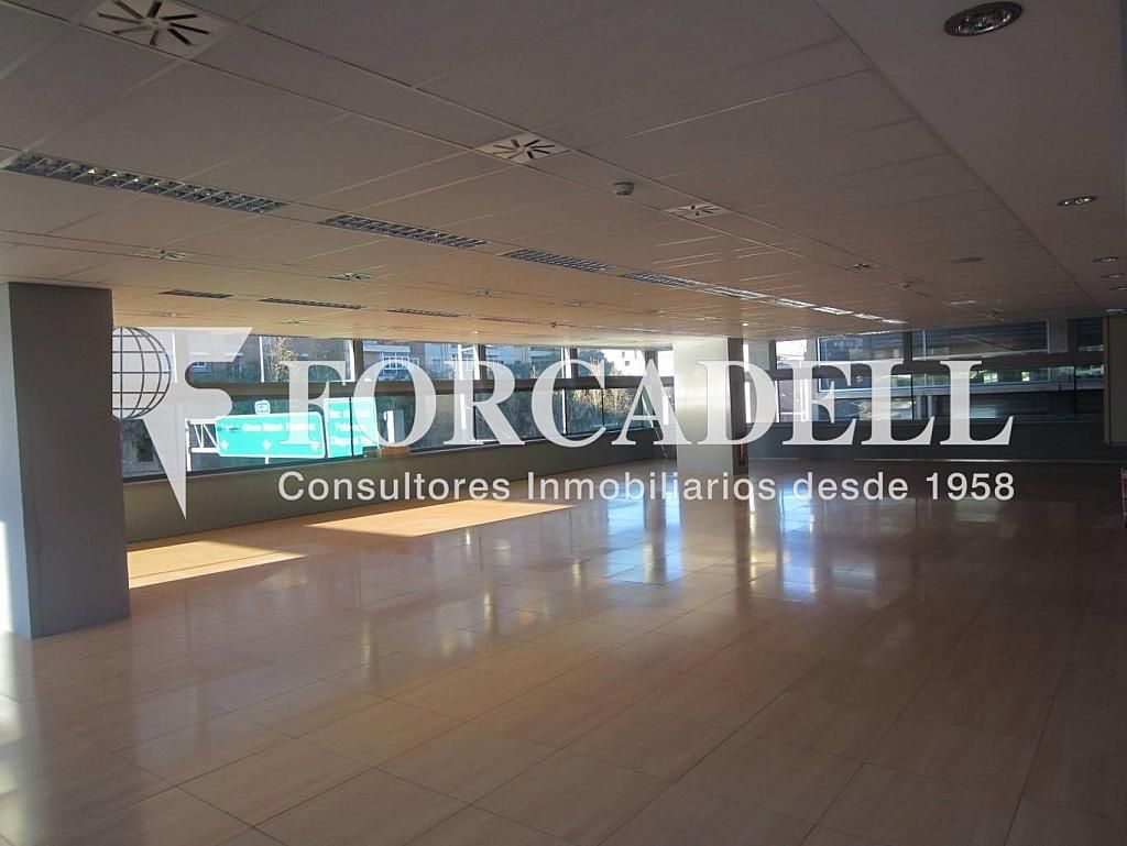 2 - Oficina en alquiler en calle Llacuna, Provençals del Poblenou en Barcelona - 263430495