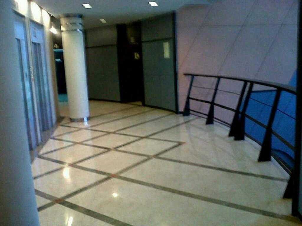 IMG00195-20120426-1537 - Oficina en alquiler en calle Garrotxa, Prat de Llobregat, El - 263431437