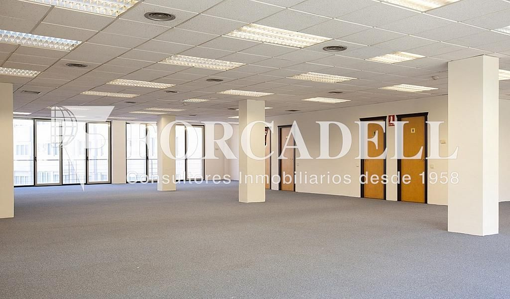 0212 05 copia - Oficina en alquiler en calle Marquès de Sentmenat, Les corts en Barcelona - 263443656