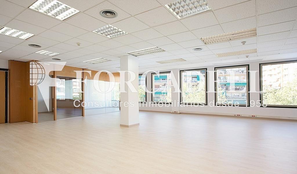 0212 01 copia 3 - Oficina en alquiler en calle Marquès de Sentmenat, Les corts en Barcelona - 263443671