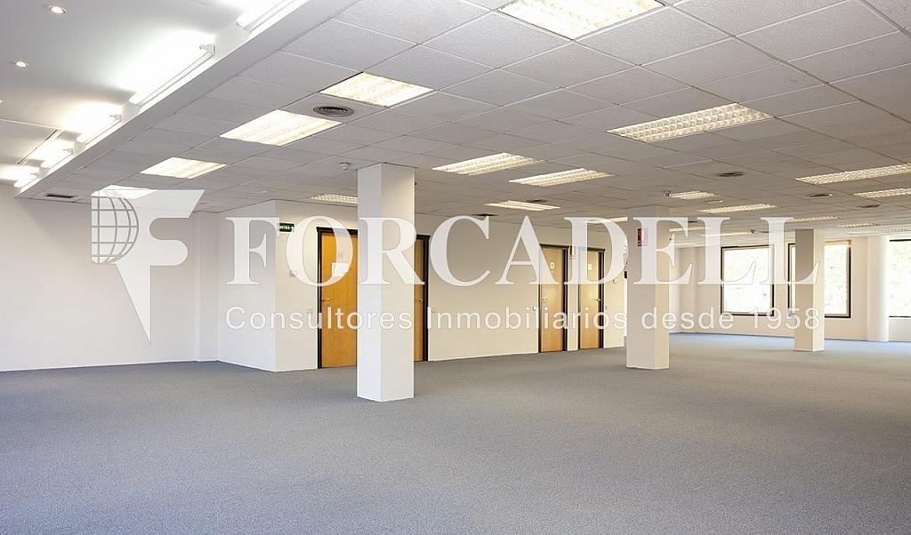 0212 02 copia - Oficina en alquiler en calle Marquès de Sentmenat, Les corts en Barcelona - 263443680