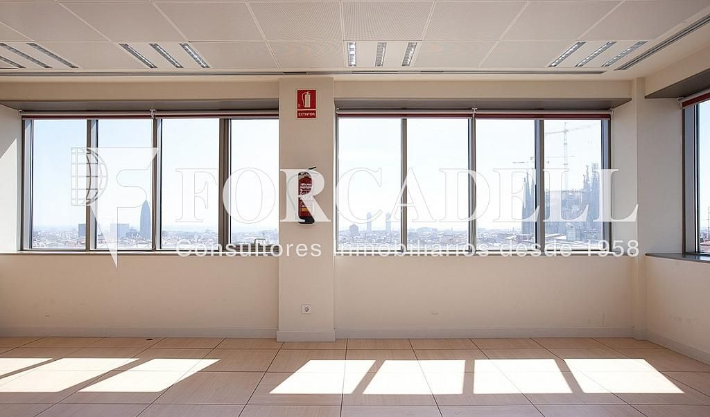 1061D  01 - Oficina en alquiler en calle Lepanto, La Sagrada Família en Barcelona - 333906448