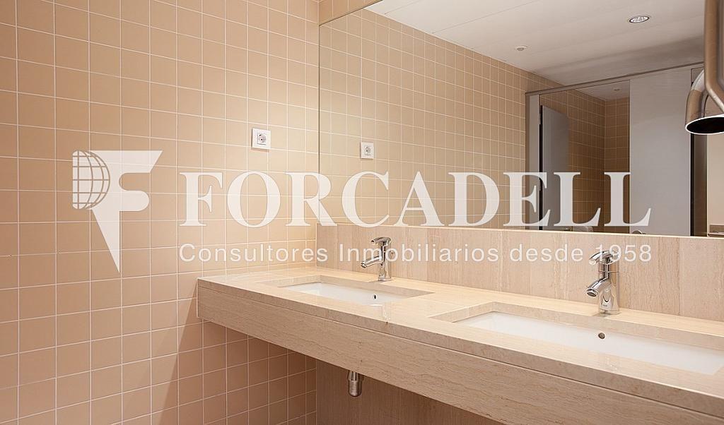 1061C 01 - Oficina en alquiler en calle Lepanto, La Sagrada Família en Barcelona - 333906460