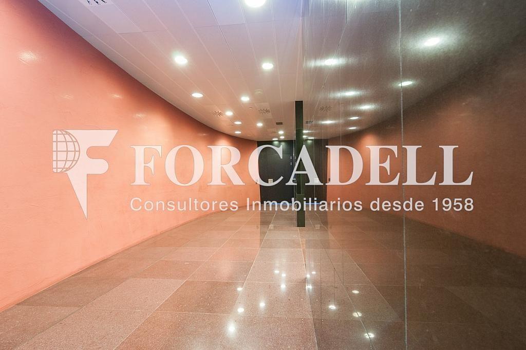 _DSC5656 - Oficina en alquiler en calle Europa Torre Realia, El Gornal en Hospitalet de Llobregat, L´ - 337406912