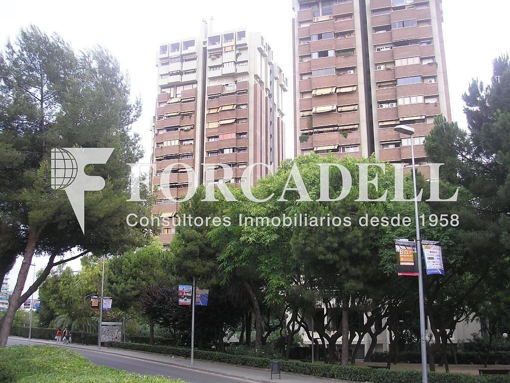 P1010012 - Oficina en alquiler en edificio Cornella Símbol, Esplugues de Llobregat - 263441553