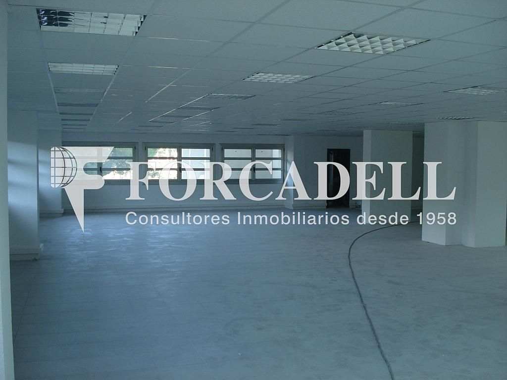 DSC03999 - Oficina en alquiler en edificio Cornella Símbol, Esplugues de Llobregat - 263441556
