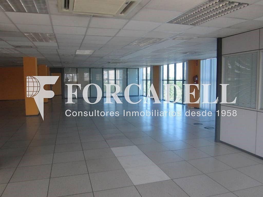 6 - Oficina en alquiler en calle Marina, Centre en Hospitalet de Llobregat, L´ - 263445573