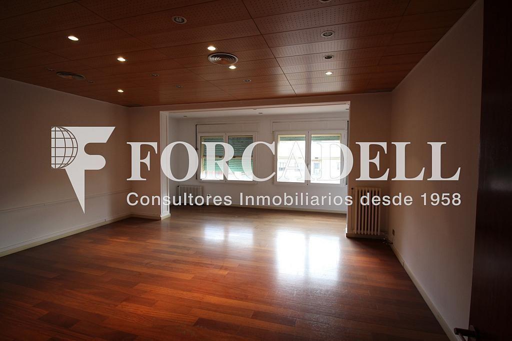 IMG_0483 - Oficina en alquiler en calle Aribau, Sant Gervasi – Galvany en Barcelona - 263445867