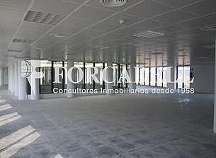 Interior 4 - Oficina en alquiler en calle Berlin, Les corts en Barcelona - 384239418