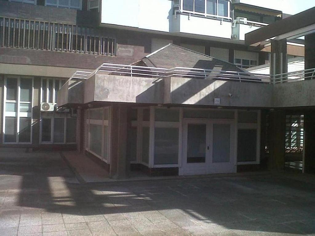 IMG-20120125-00174 - Oficina en alquiler en calle Sardenya, Gràcia Nova en Barcelona - 263452461