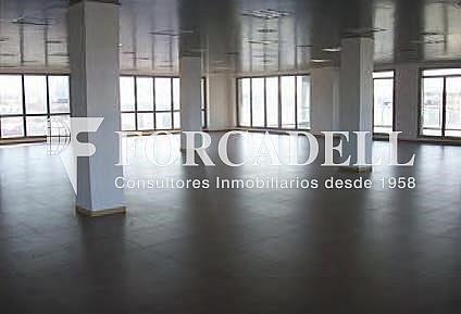 3 - Oficina en alquiler en edificio Barcelona Brasol, Sant Joan Despí - 263453487