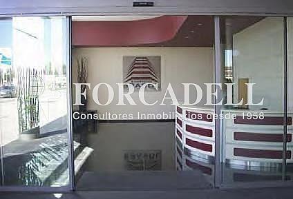 2 - Oficina en alquiler en edificio Barcelona Brasol, Sant Joan Despí - 263453496