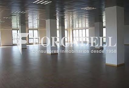 4 - Oficina en alquiler en edificio Barcelona Brasol, Sant Joan Despí - 263453583