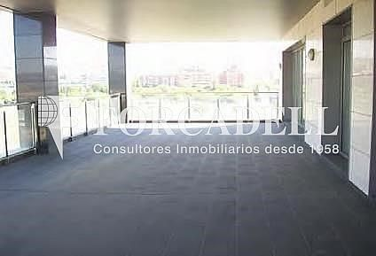 5 - Oficina en alquiler en edificio Barcelona Brasol, Sant Joan Despí - 263453586