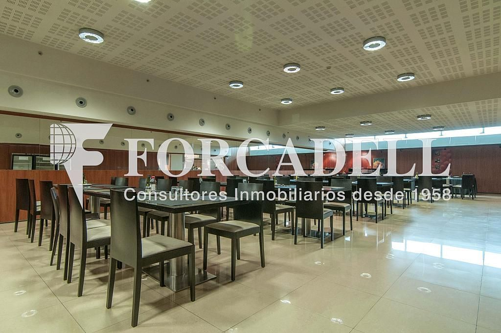_DSC3744 - Oficina en alquiler en calle Europa, Gran Via LH en Hospitalet de Llobregat, L´ - 278703734