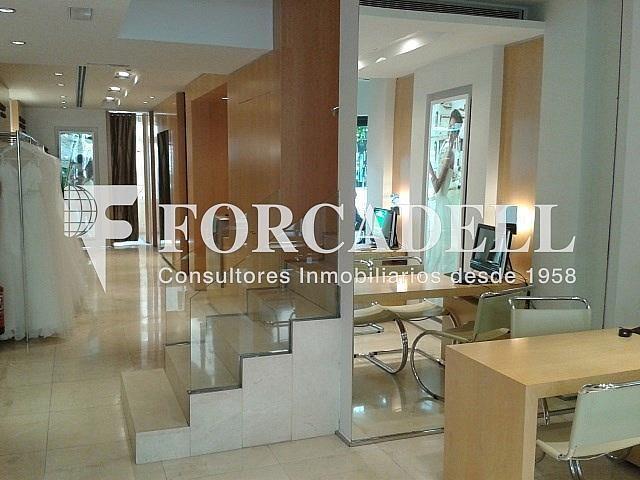 2012-10-05 15.07.10 - Local comercial en alquiler en Barri del Centre en Terrassa - 261858466