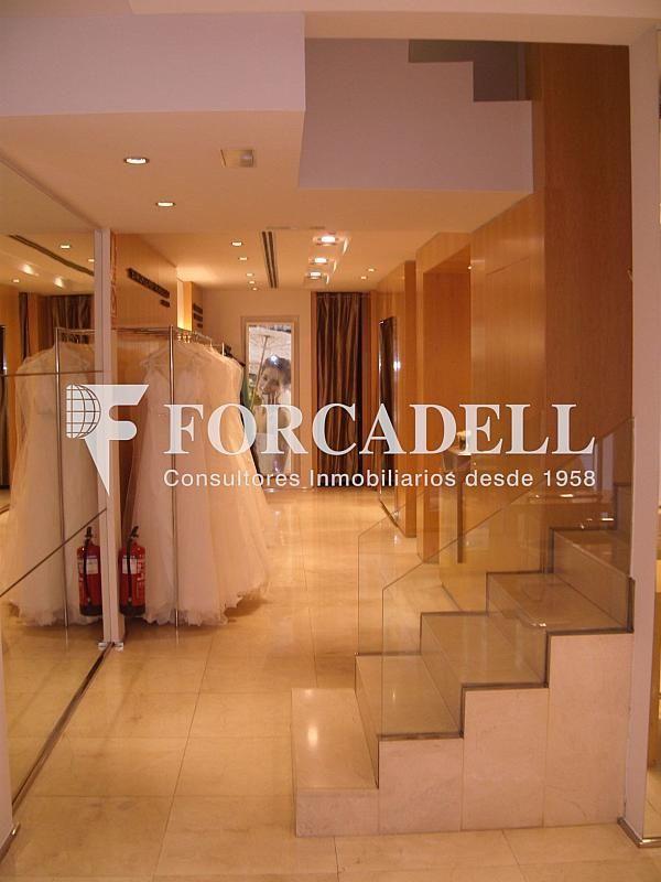 2012 GEDC3218 (2) - Local comercial en alquiler en Barri del Centre en Terrassa - 261858469