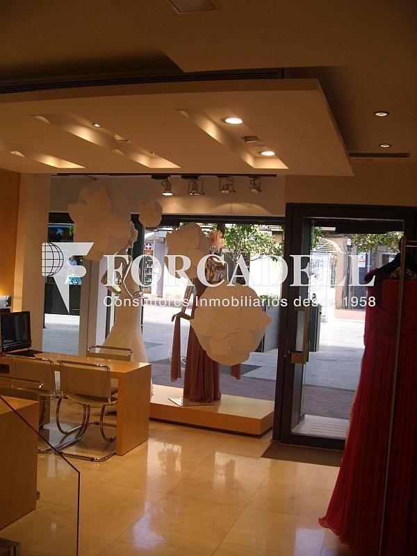 2012 GEDC3218 (8) - Local comercial en alquiler en Barri del Centre en Terrassa - 261858472
