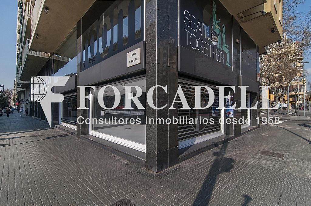 _DSC9884 reto - Local comercial en alquiler en Eixample dreta en Barcelona - 266463671